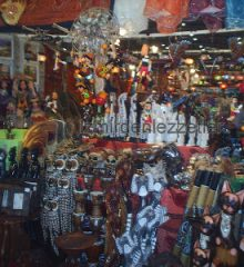 İzmir Fuarı Hediyelik Eşya Günleri