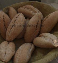 Küçük Ekmekçikler
