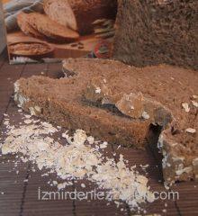 7 Tahıllı Ekmek