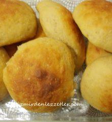 Tombik Alaşehir Ekmekleri
