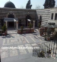 Gaziantep Gezisi – 2