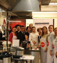 Redmond Türkiye İzmir Blogger Etkinliği