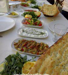 Adana Keyifli Bir Gezi Yazısı