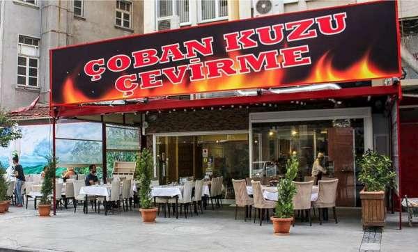 coban_kuzu_cevirme_izmir_1-600