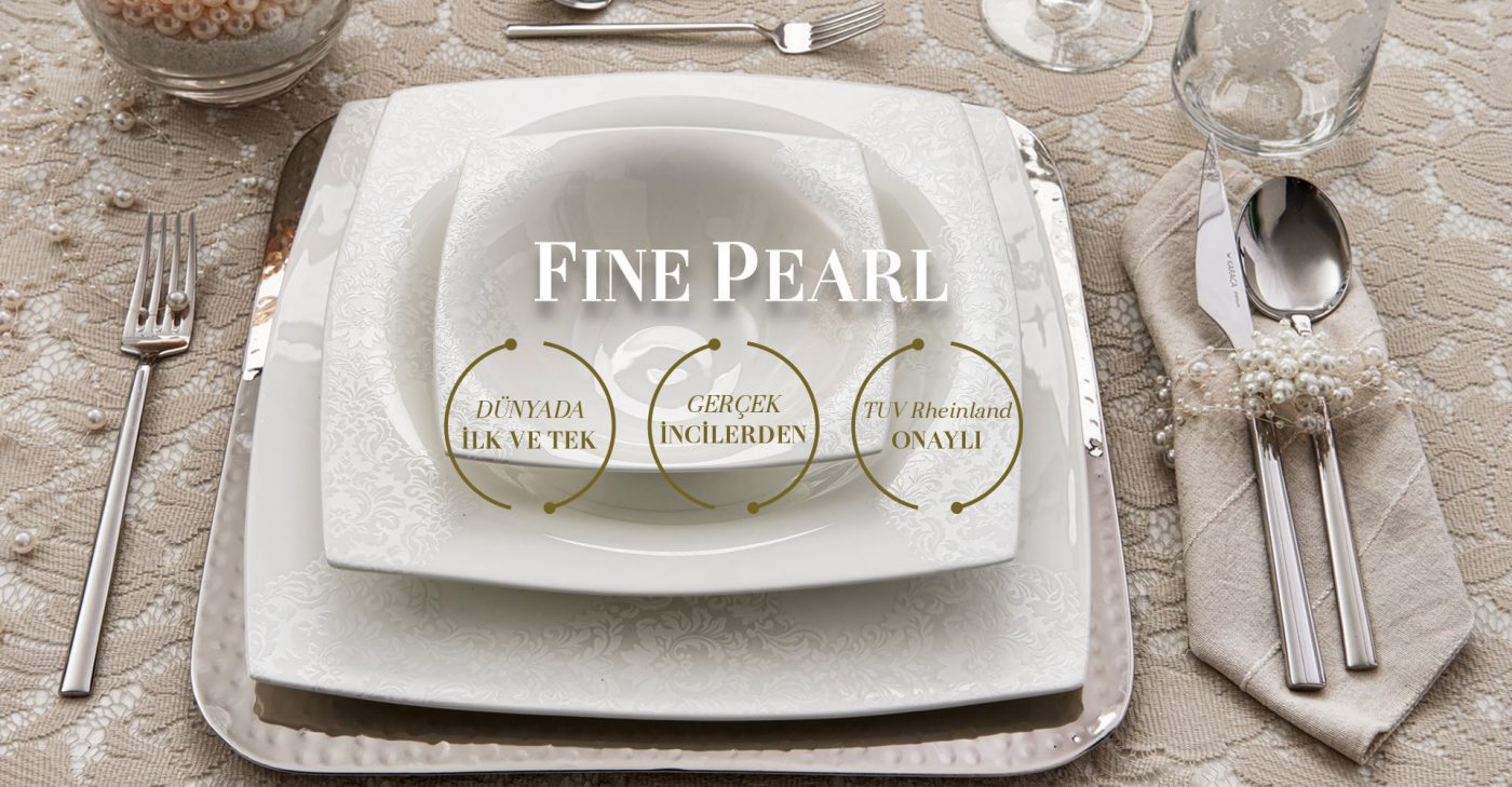 fine-pearl-anagorsel